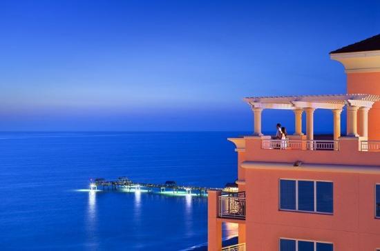 Hyatt Regency Clearwater Beach and Resort
