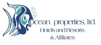 Ocean Properties Limited