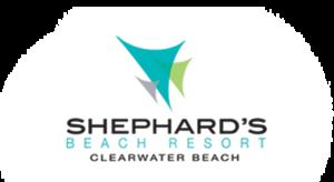 Shepard's  Beach Resort